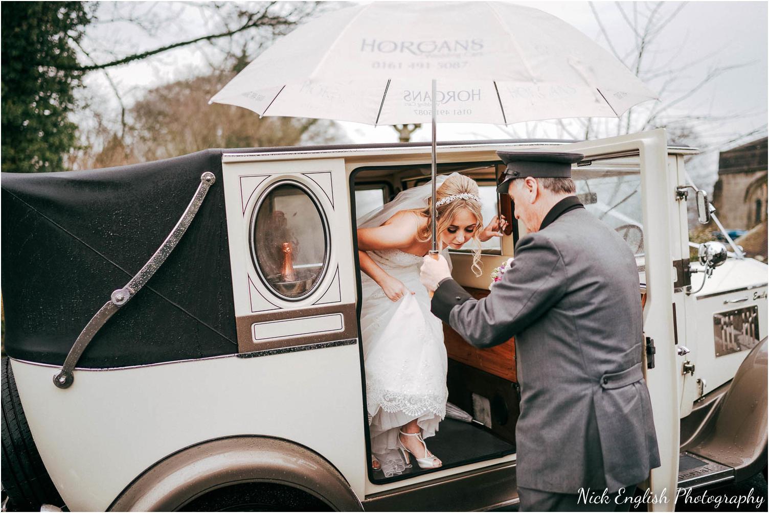 Mitton_Hall_Wedding_Photographer_2018-51.jpg