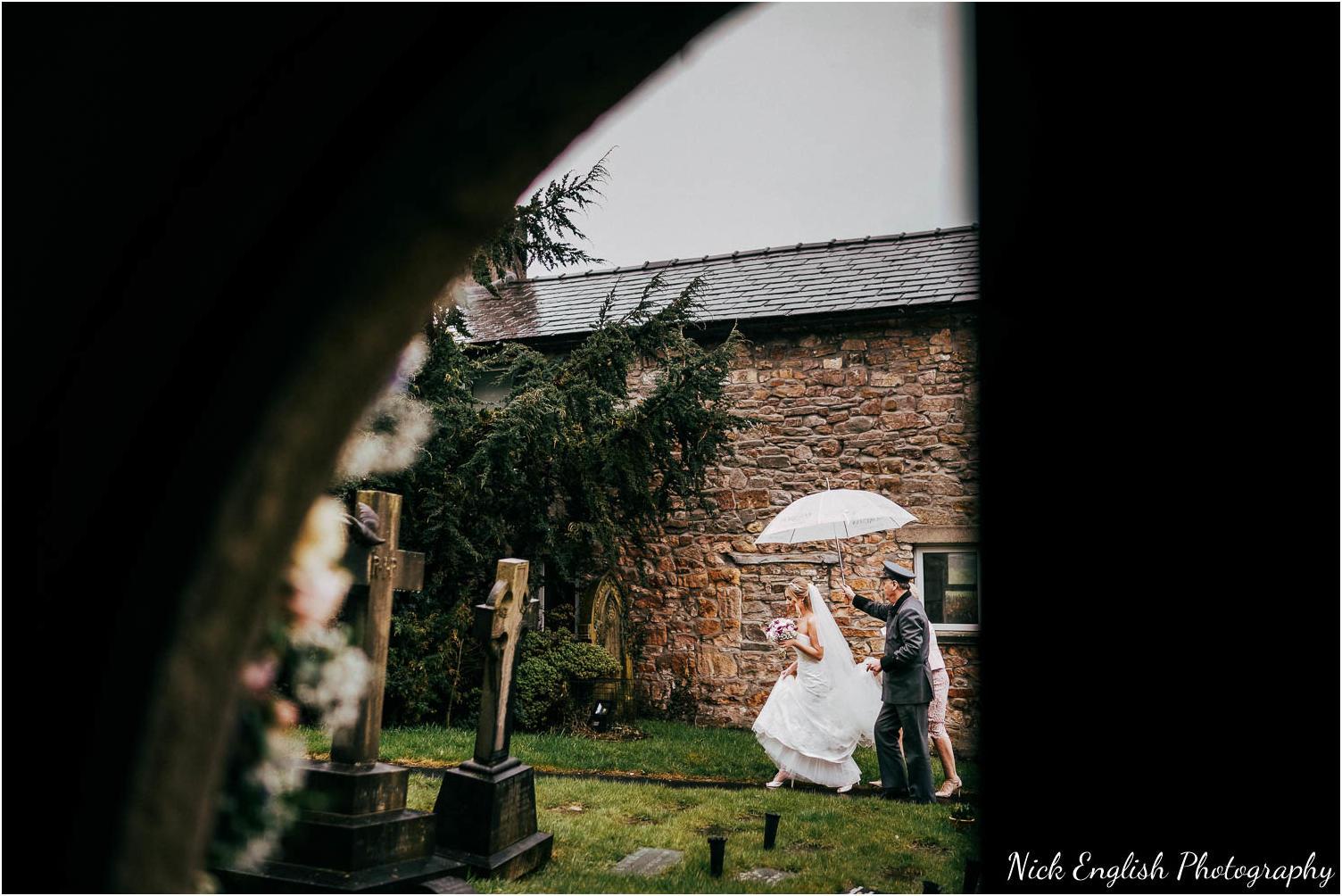 Mitton_Hall_Wedding_Photographer_2018-53.jpg