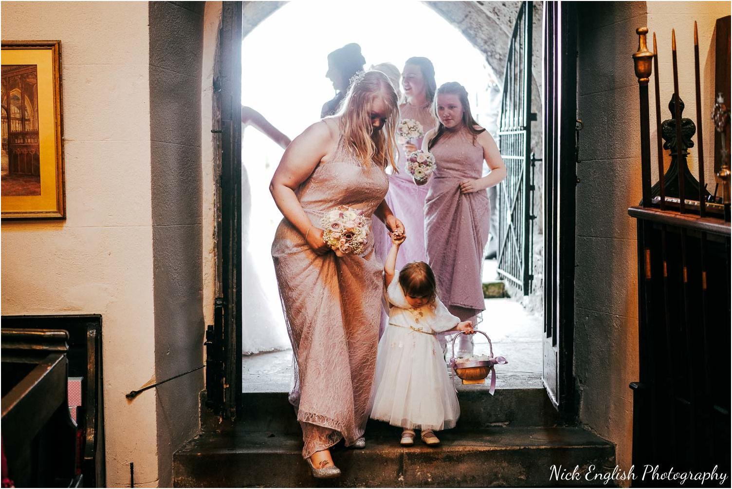 Mitton_Hall_Wedding_Photographer_2018-54.jpg