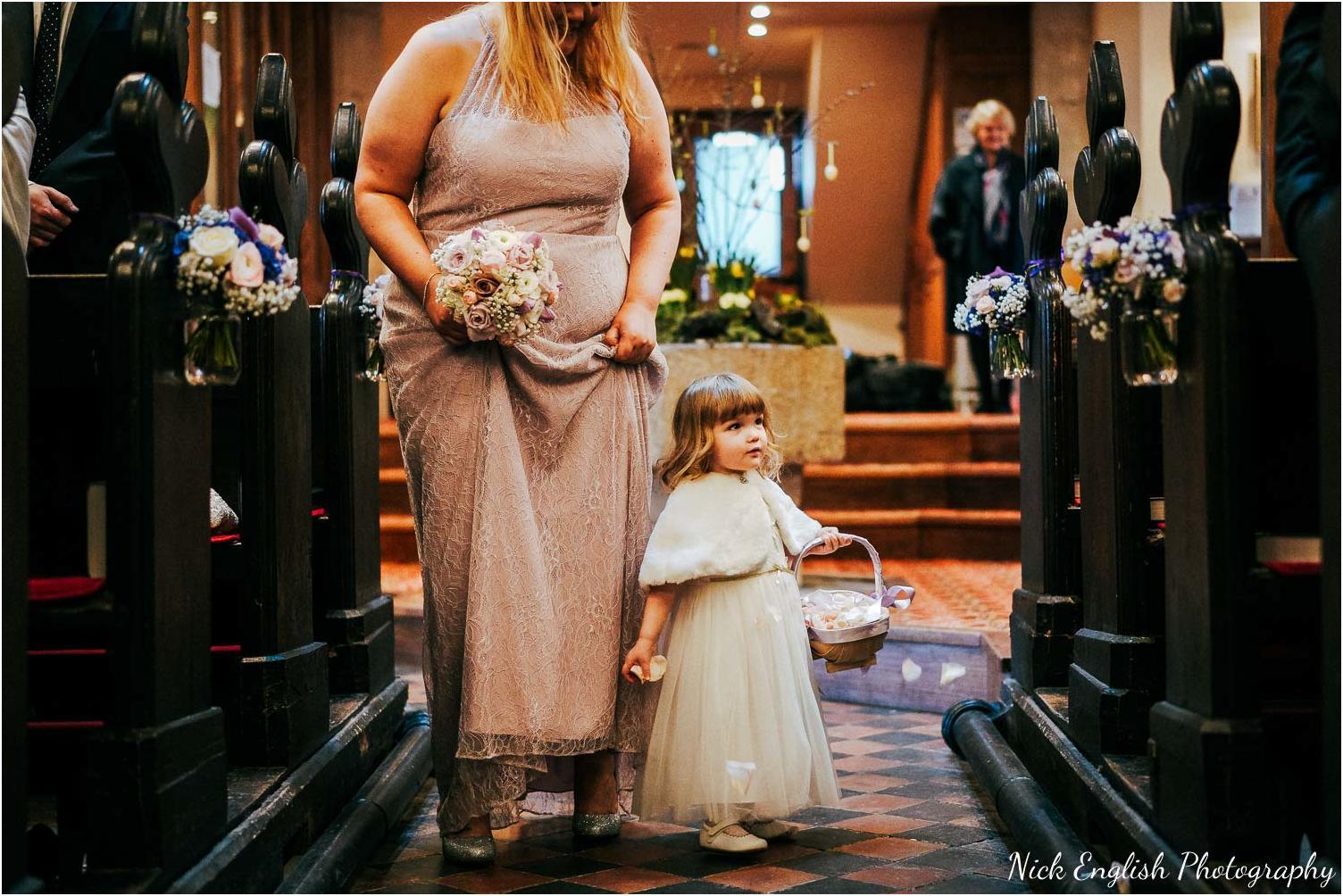 Mitton_Hall_Wedding_Photographer_2018-55.jpg
