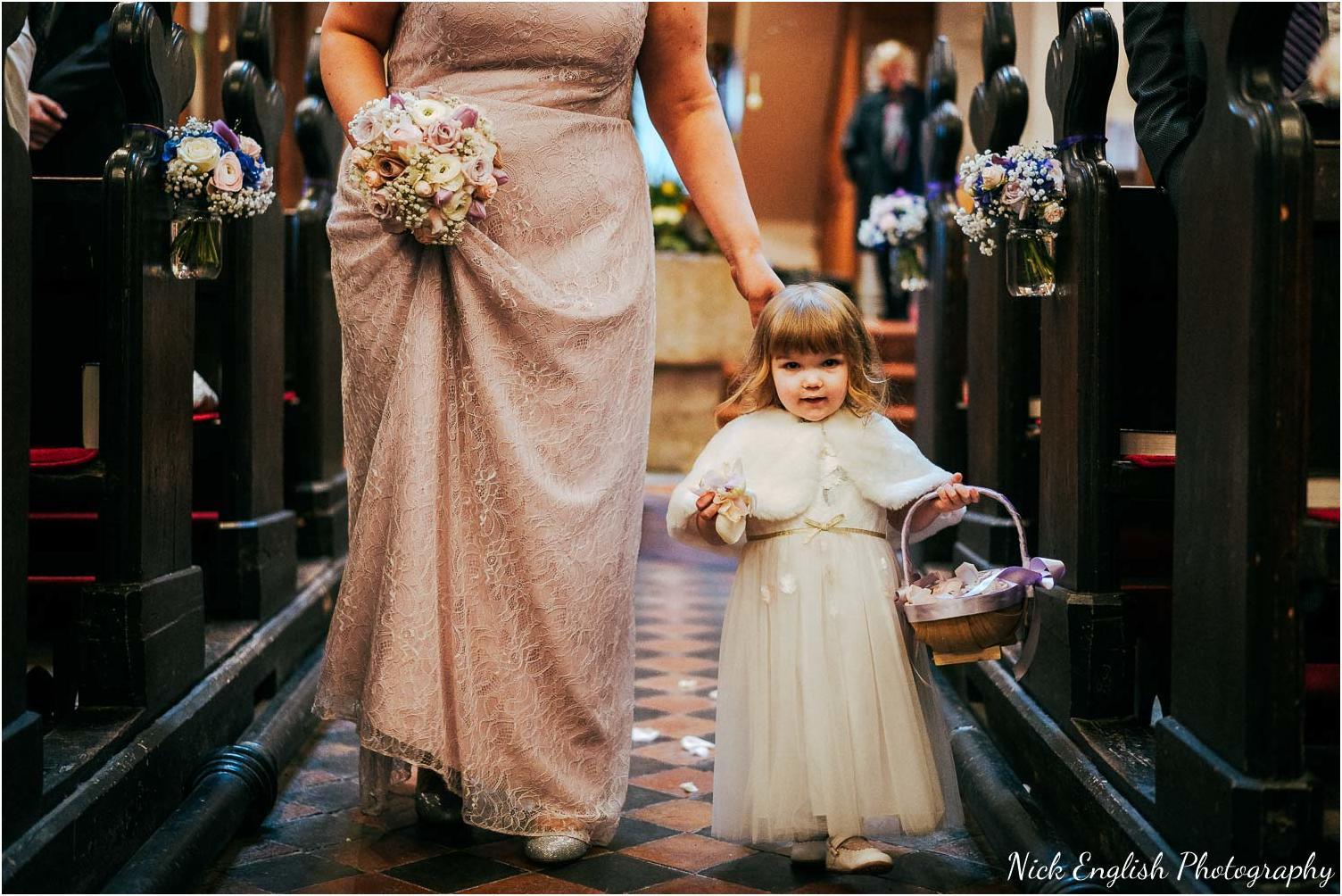 Mitton_Hall_Wedding_Photographer_2018-56.jpg