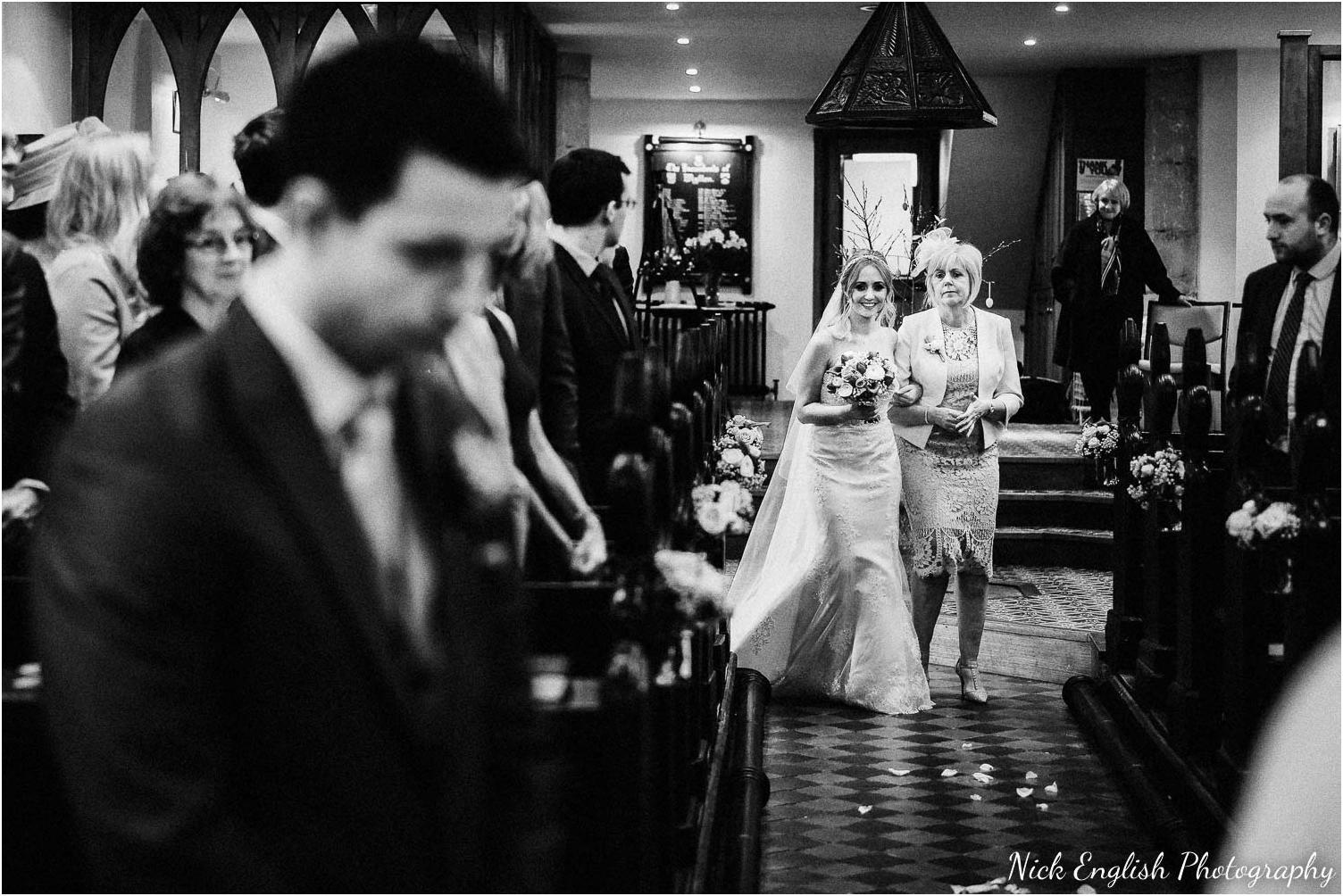 Mitton_Hall_Wedding_Photographer_2018-57.jpg