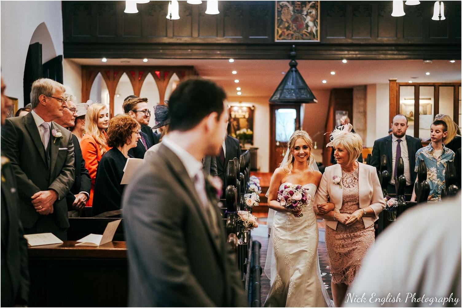 Mitton_Hall_Wedding_Photographer_2018-58.jpg