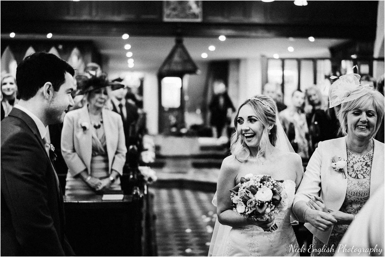 Mitton_Hall_Wedding_Photographer_2018-59.jpg