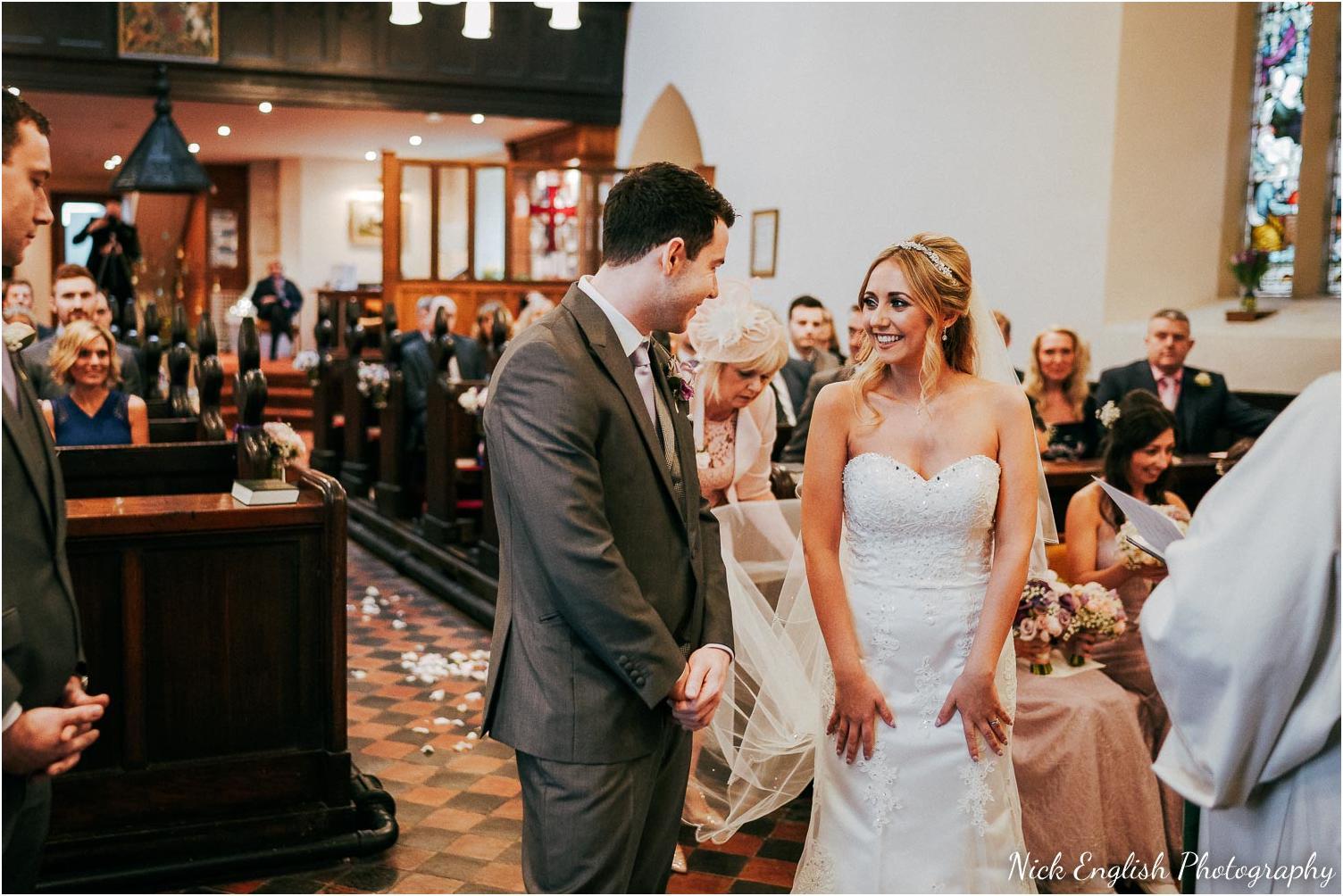 Mitton_Hall_Wedding_Photographer_2018-60.jpg