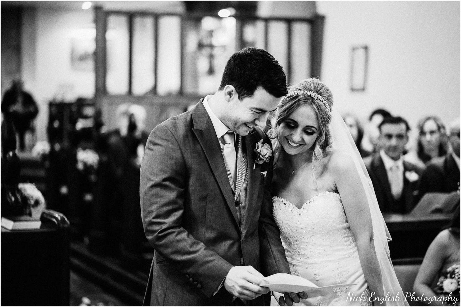 Mitton_Hall_Wedding_Photographer_2018-63.jpg