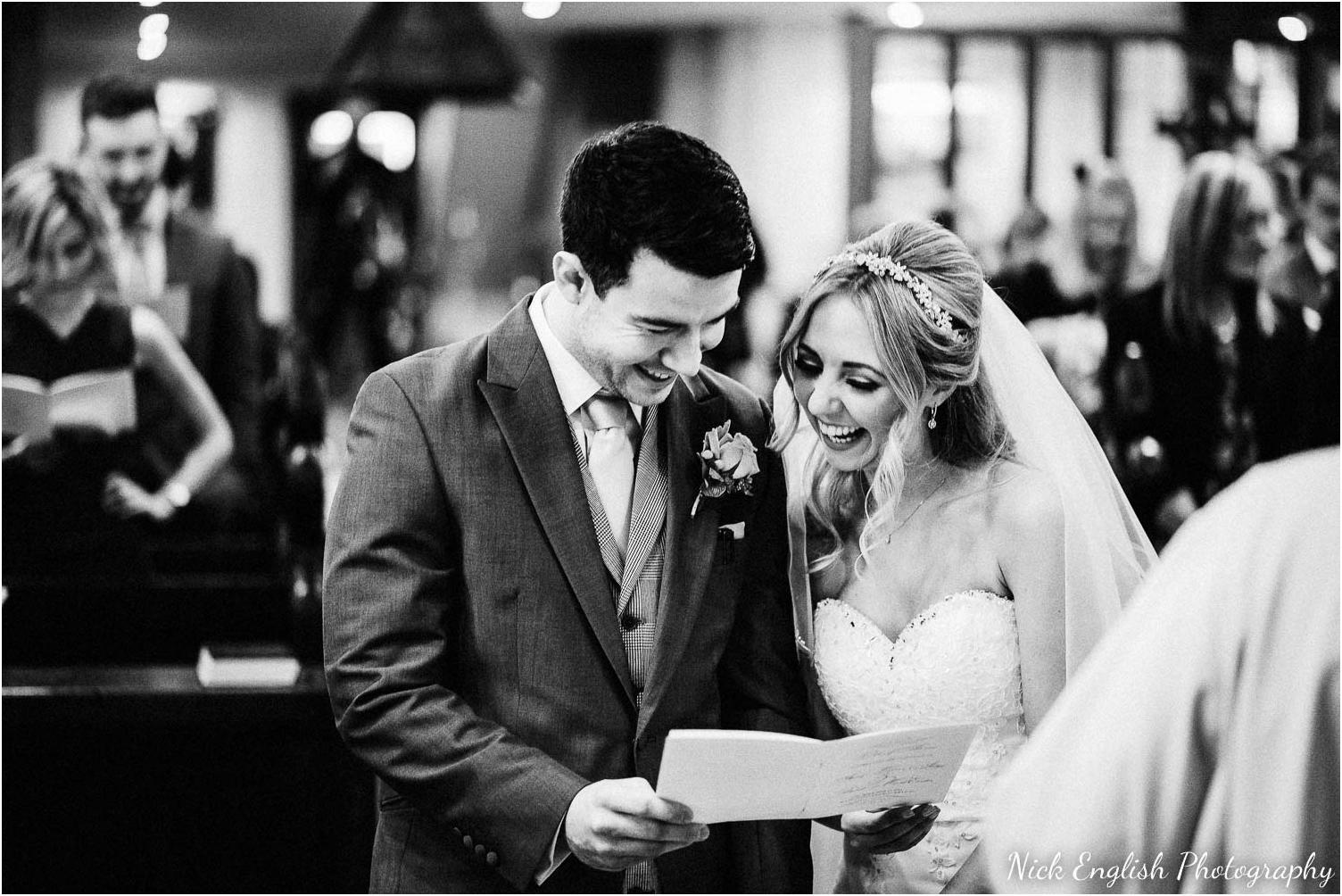 Mitton_Hall_Wedding_Photographer_2018-65.jpg