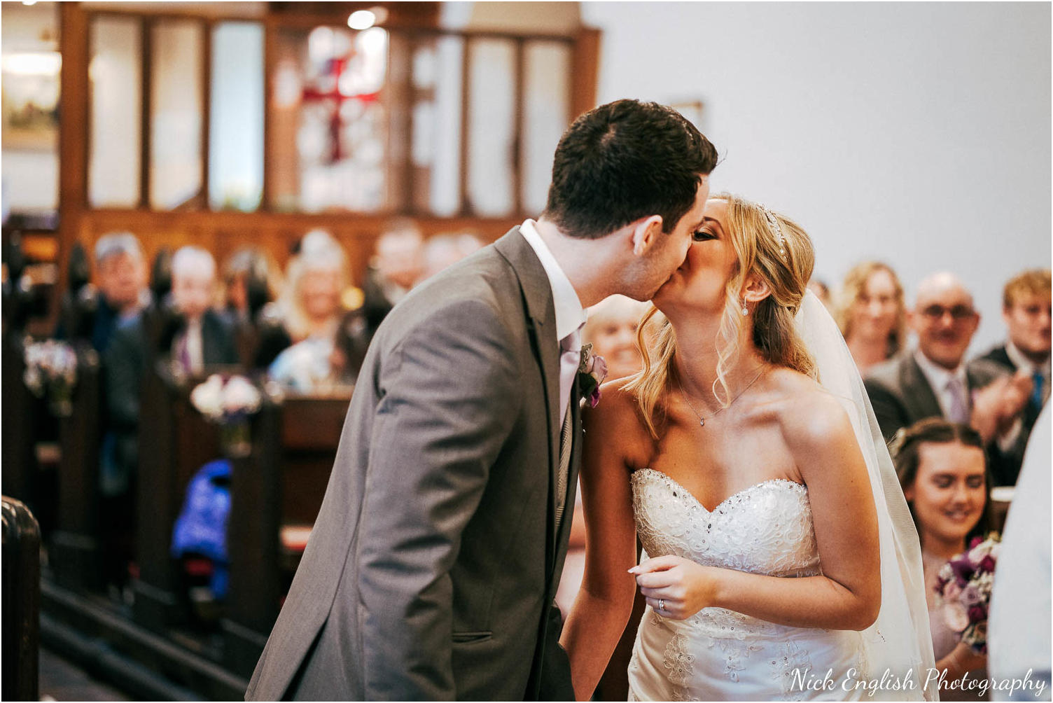 Mitton_Hall_Wedding_Photographer_2018-67.jpg