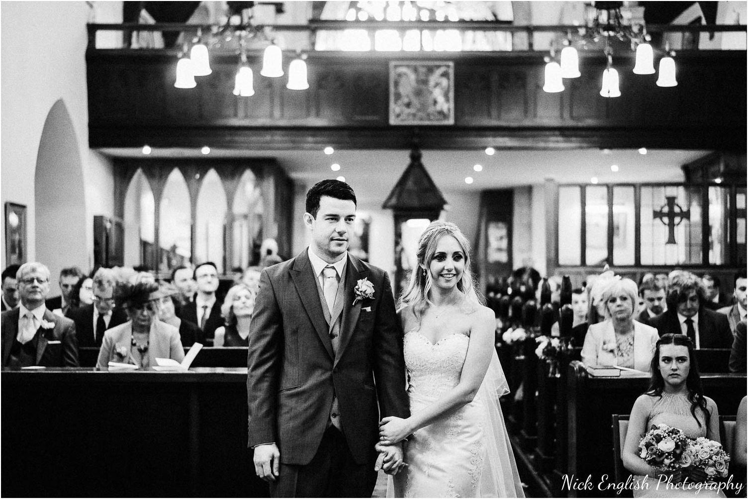 Mitton_Hall_Wedding_Photographer_2018-68.jpg