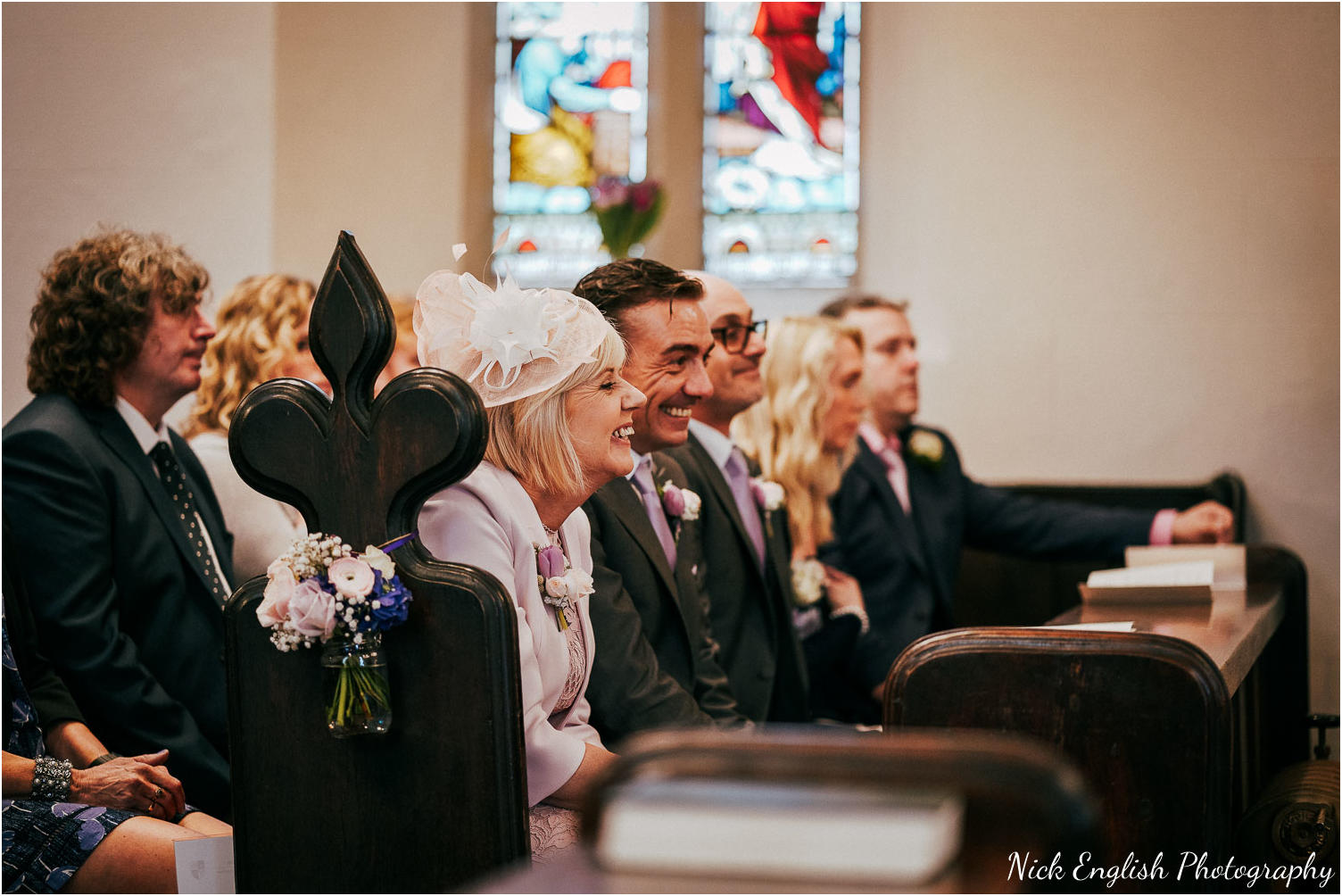 Mitton_Hall_Wedding_Photographer_2018-70.jpg