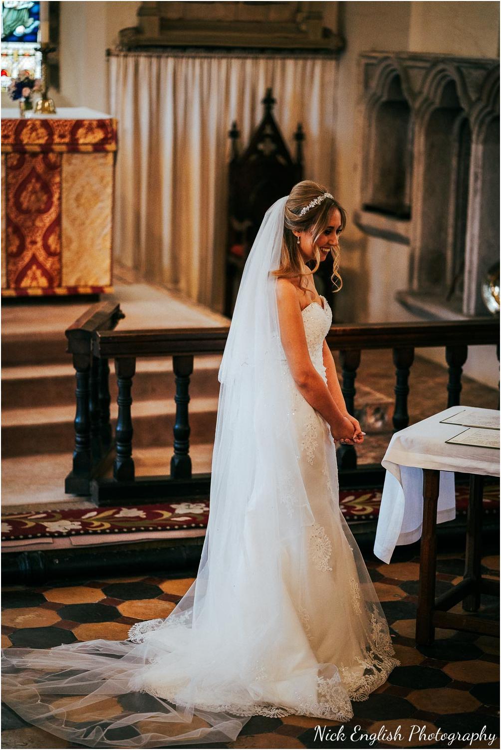 Mitton_Hall_Wedding_Photographer_2018-71.jpg