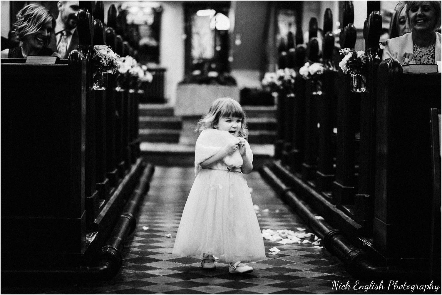 Mitton_Hall_Wedding_Photographer_2018-72.jpg