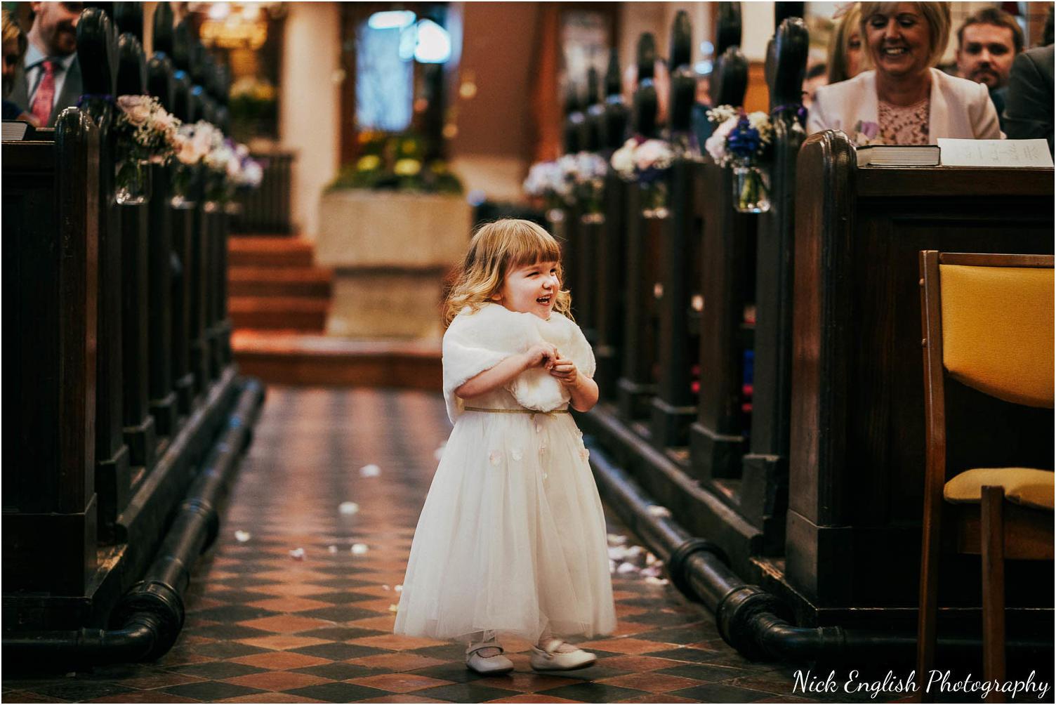 Mitton_Hall_Wedding_Photographer_2018-73.jpg