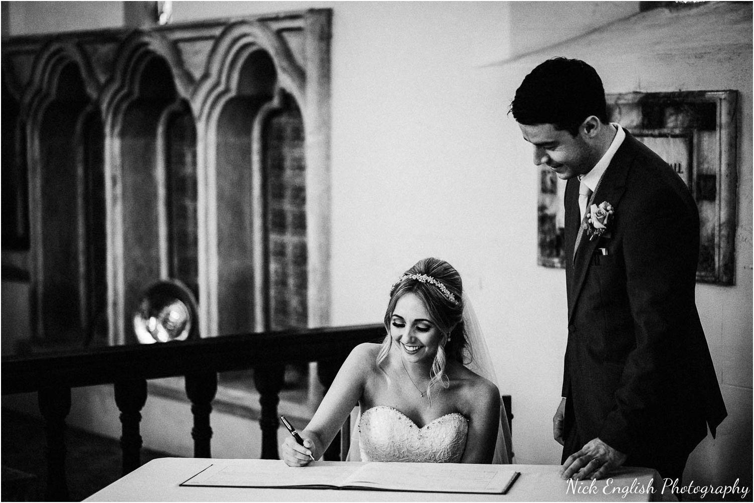 Mitton_Hall_Wedding_Photographer_2018-74.jpg
