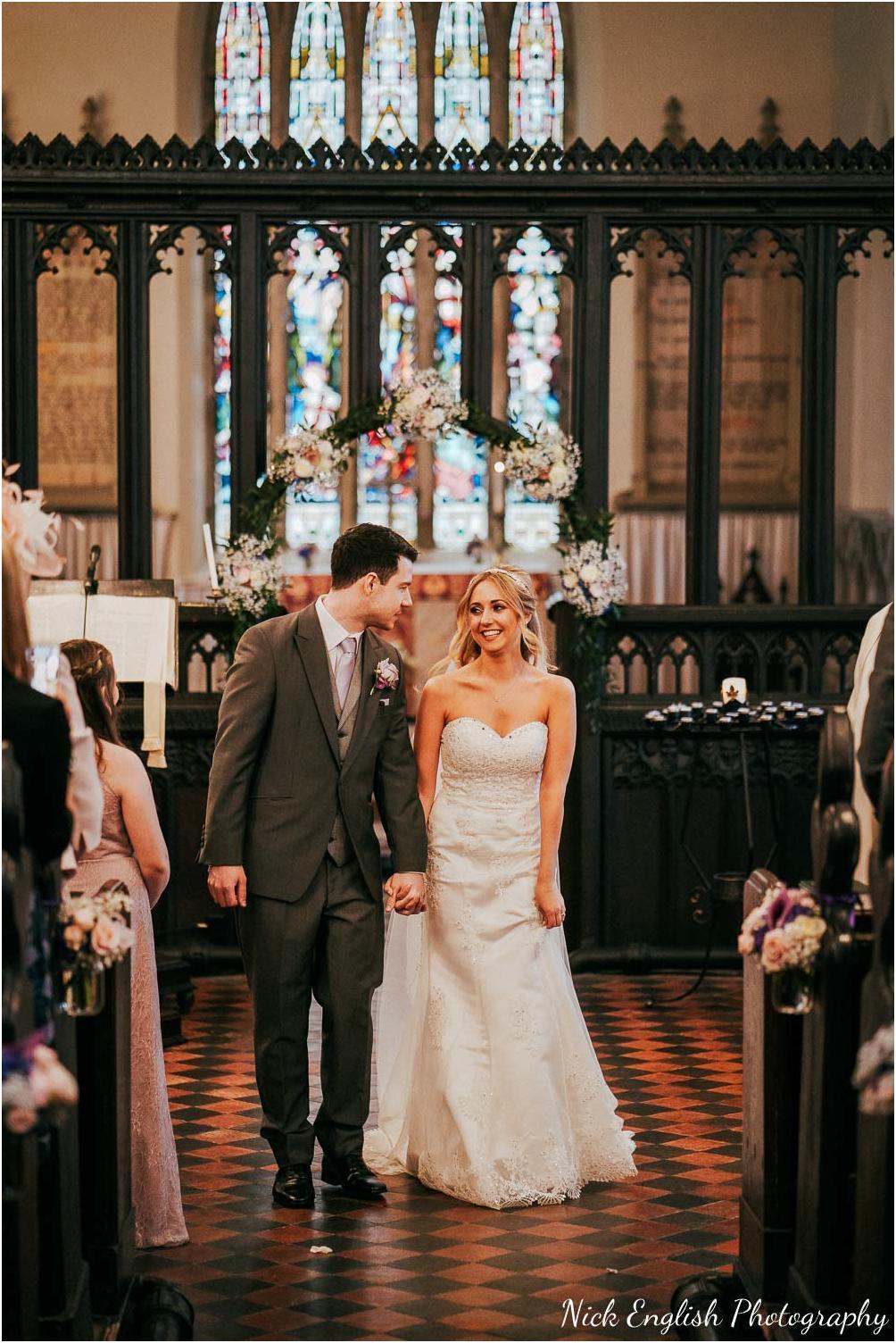 Mitton_Hall_Wedding_Photographer_2018-75.jpg