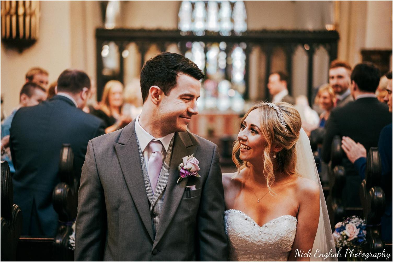 Mitton_Hall_Wedding_Photographer_2018-76.jpg