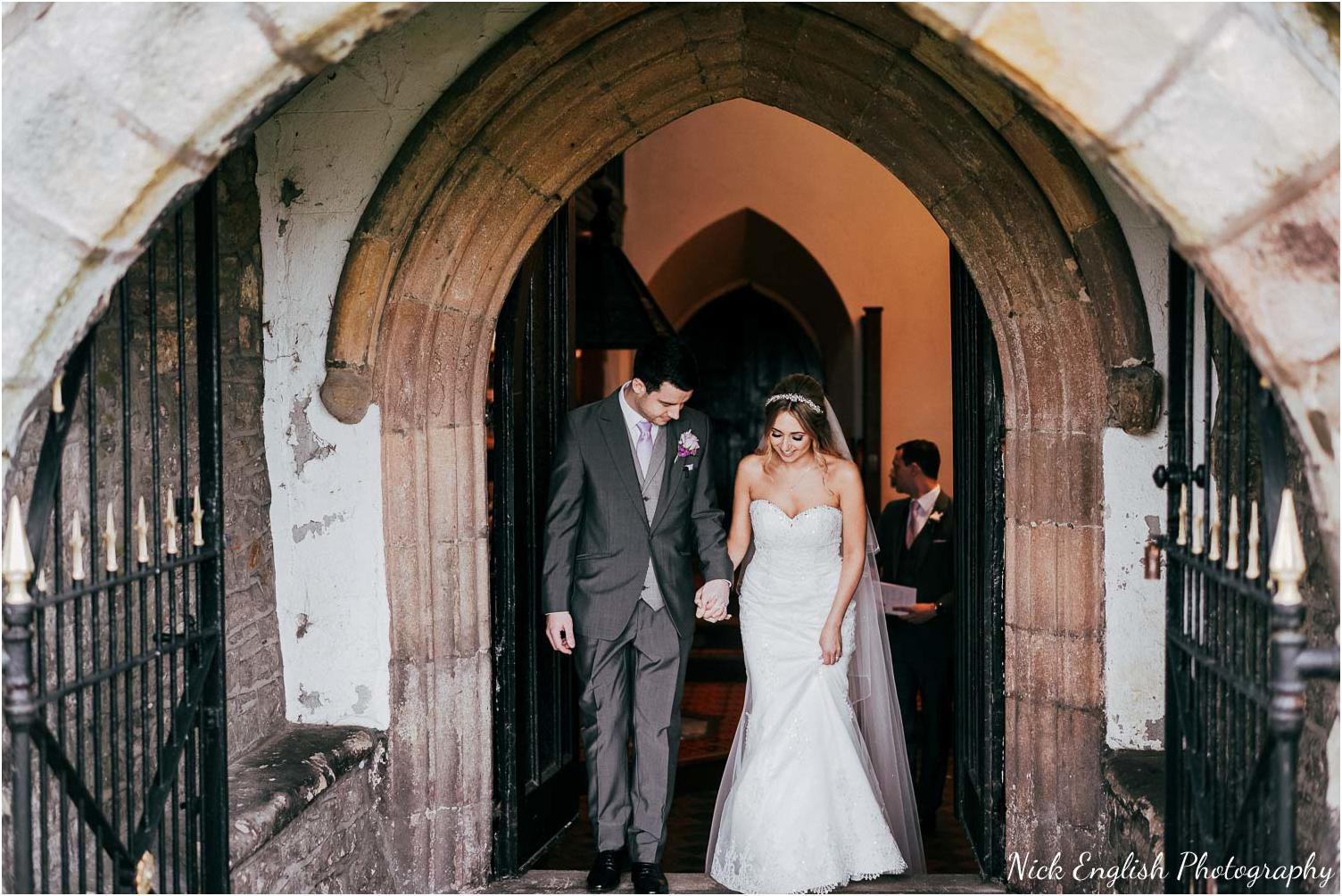 Mitton_Hall_Wedding_Photographer_2018-77.jpg