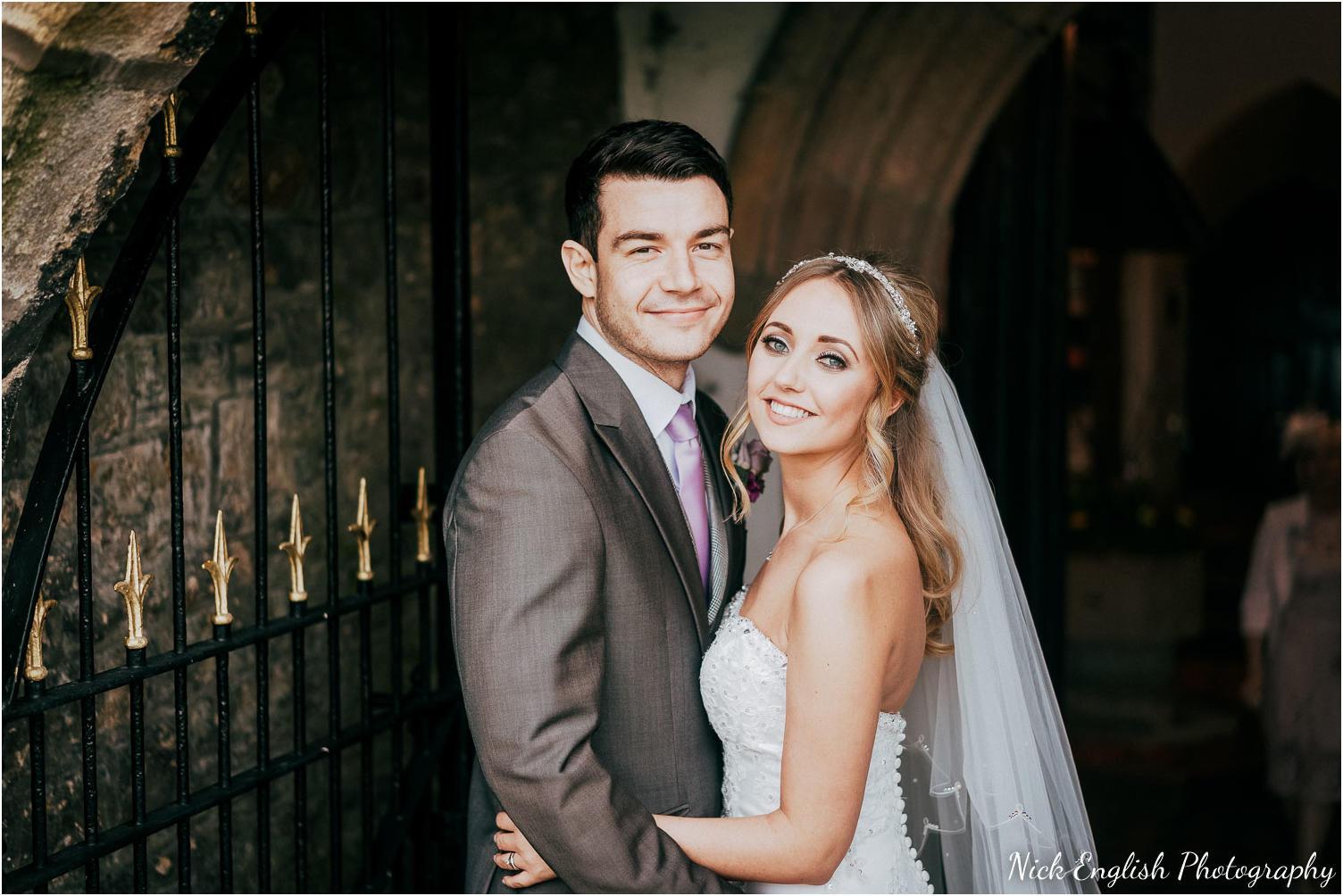 Mitton_Hall_Wedding_Photographer_2018-78.jpg