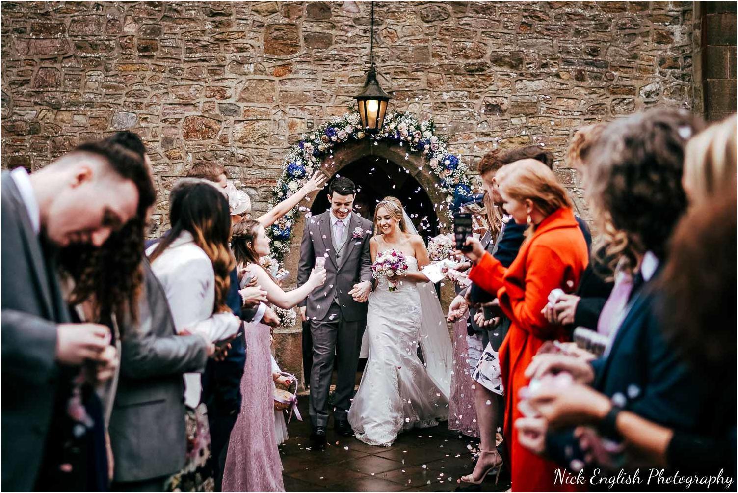 Mitton_Hall_Wedding_Photographer_2018-80.jpg