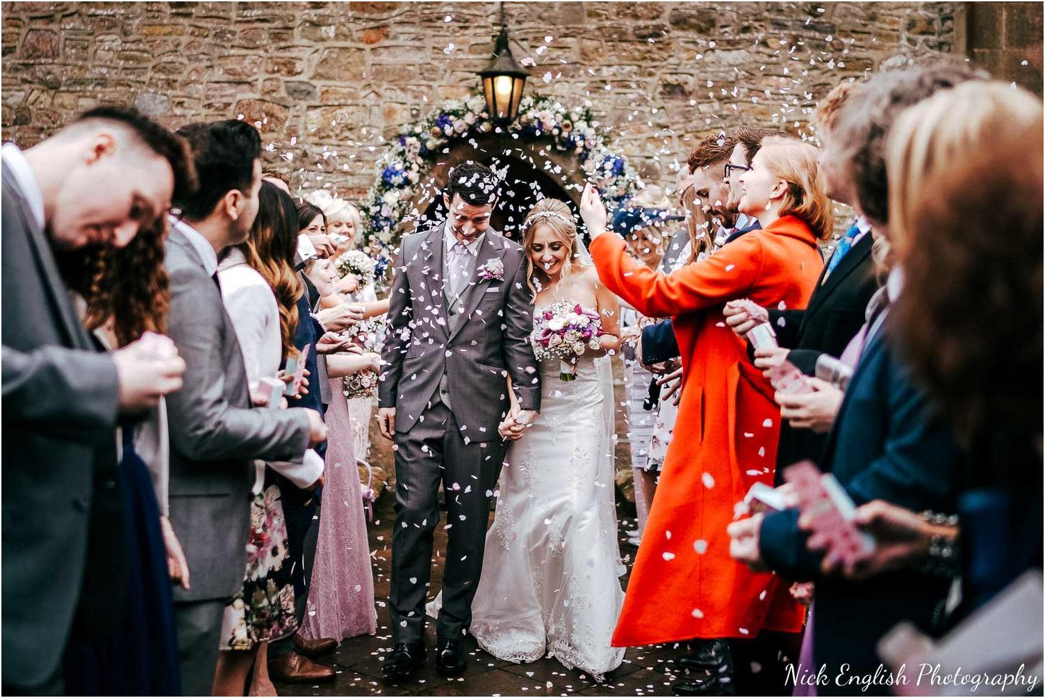 Mitton_Hall_Wedding_Photographer_2018-81.jpg