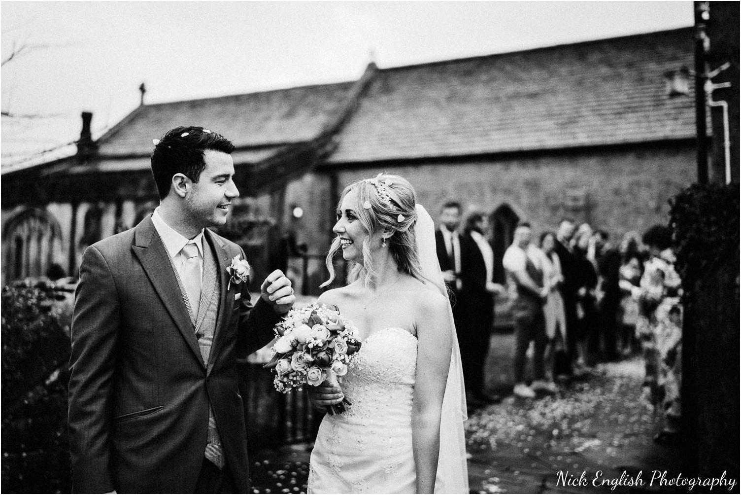 Mitton_Hall_Wedding_Photographer_2018-83.jpg