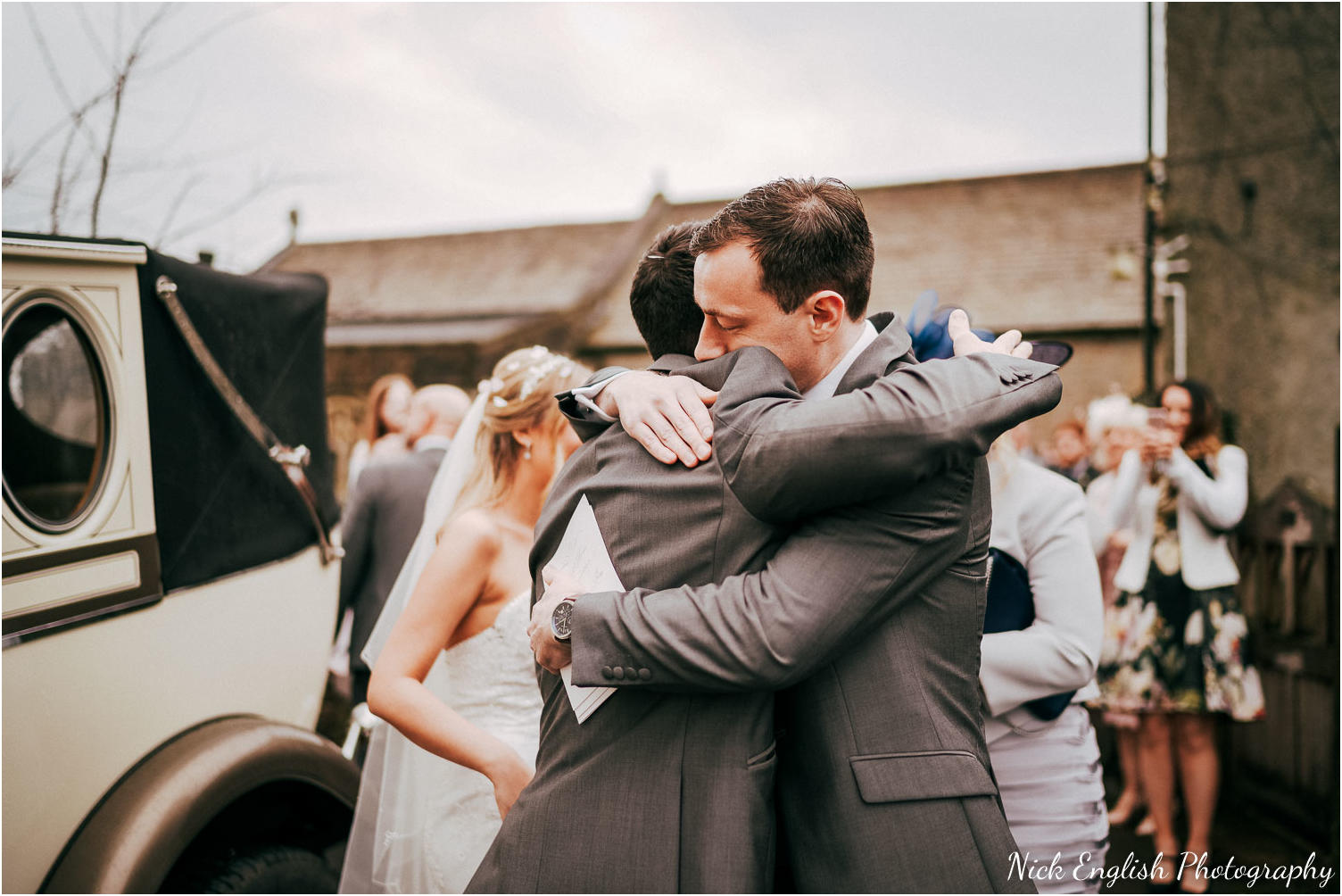 Mitton_Hall_Wedding_Photographer_2018-84.jpg