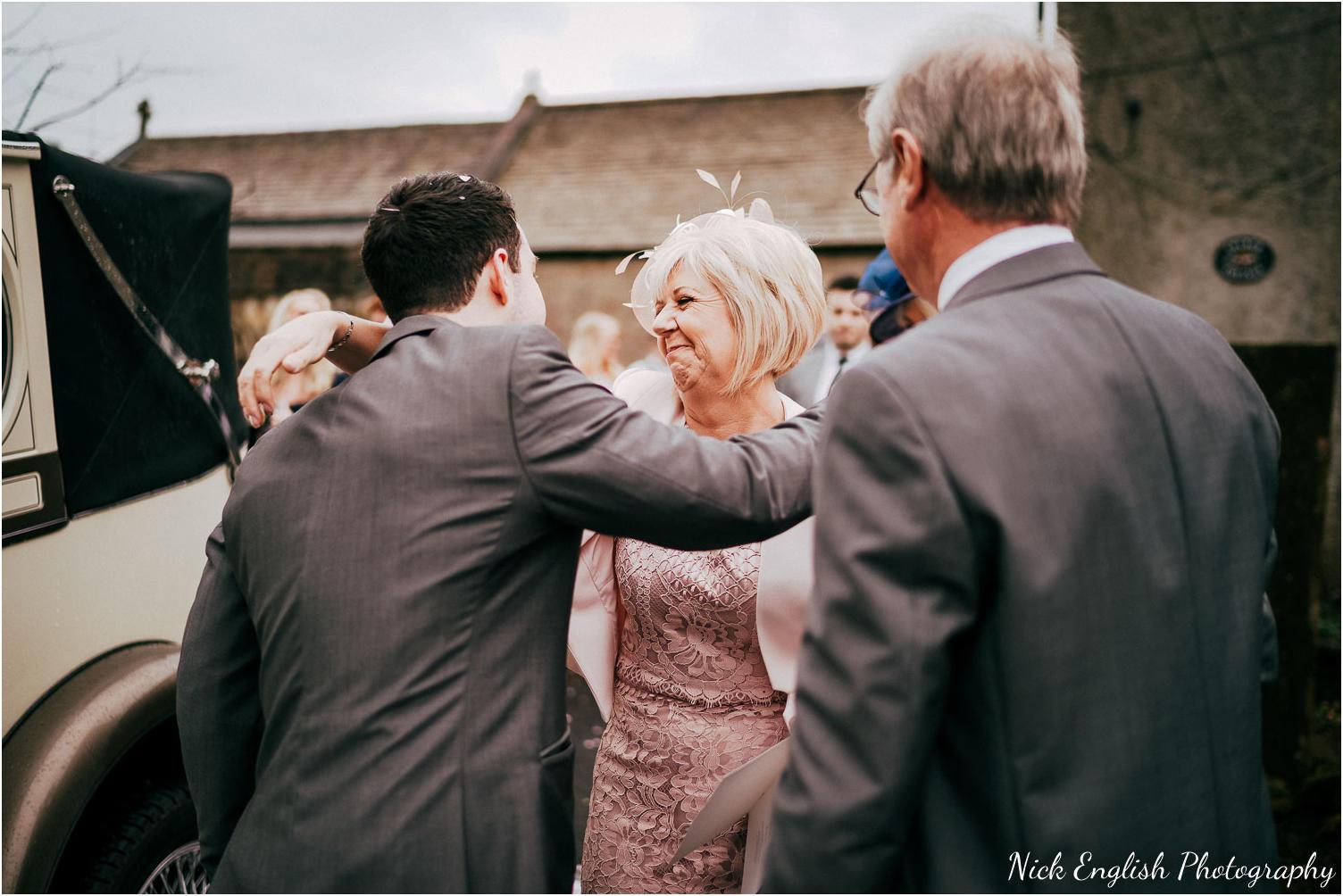 Mitton_Hall_Wedding_Photographer_2018-86.jpg