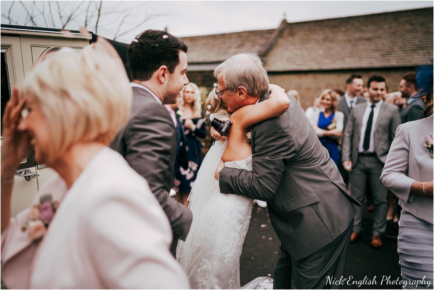 Mitton_Hall_Wedding_Photographer_2018-87.jpg