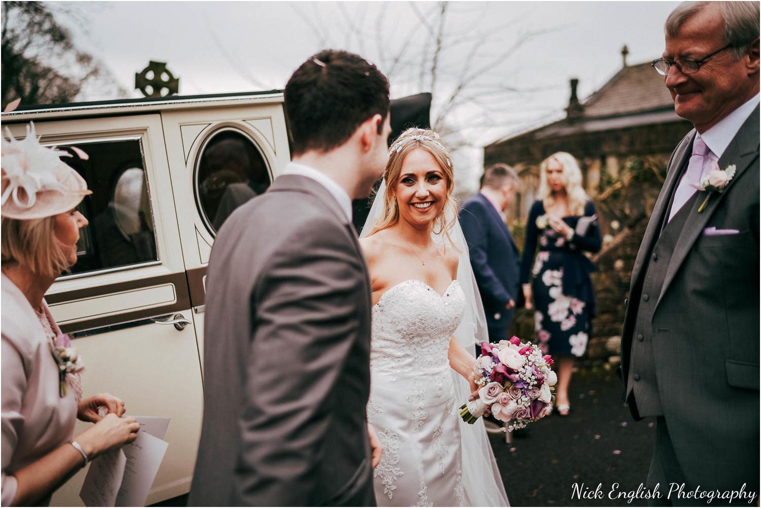 Mitton_Hall_Wedding_Photographer_2018-88.jpg