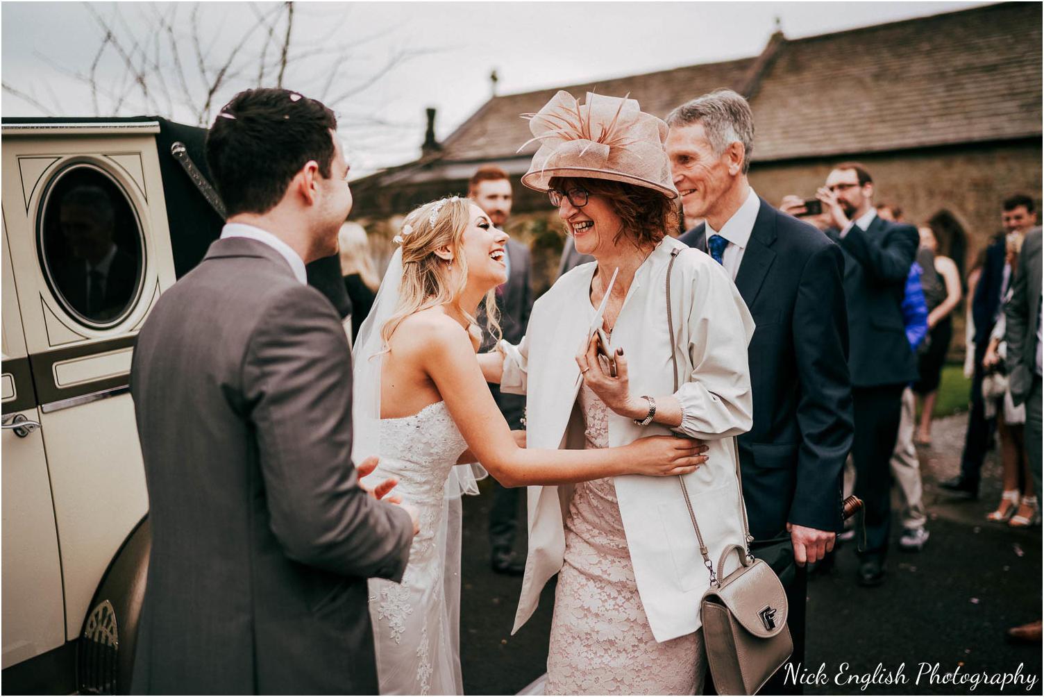 Mitton_Hall_Wedding_Photographer_2018-89.jpg