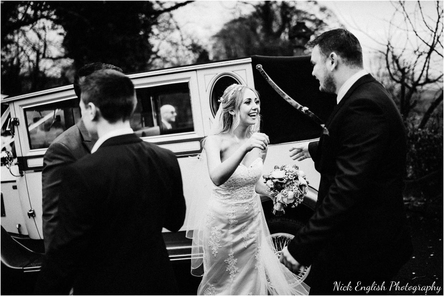 Mitton_Hall_Wedding_Photographer_2018-90.jpg