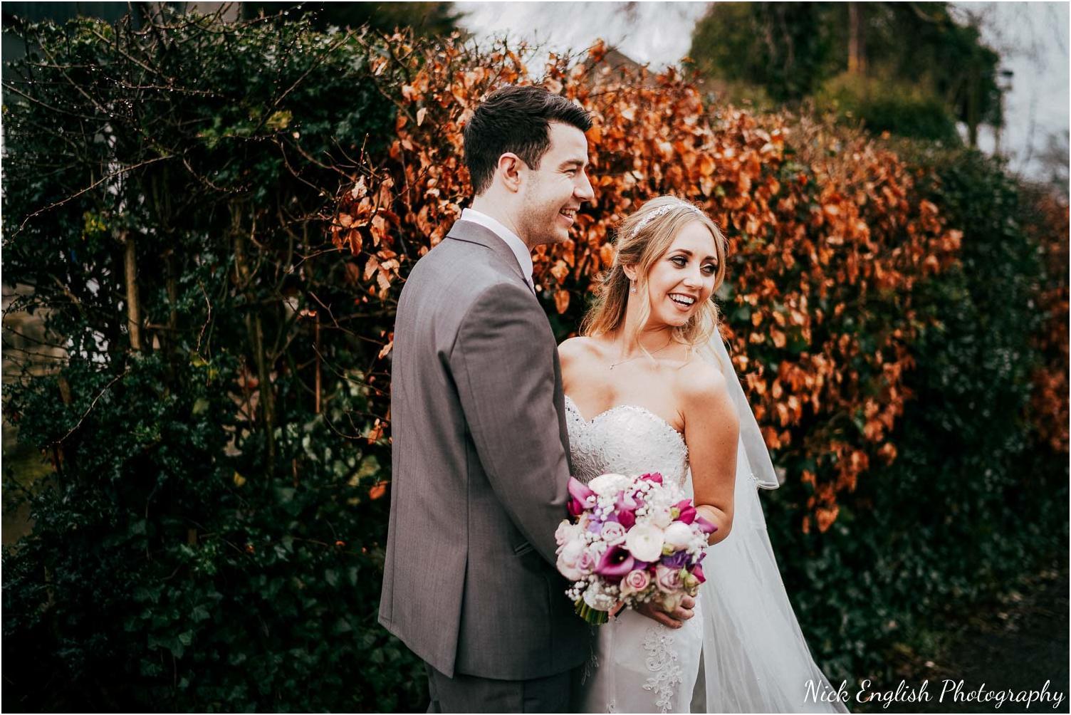 Mitton_Hall_Wedding_Photographer_2018-91.jpg