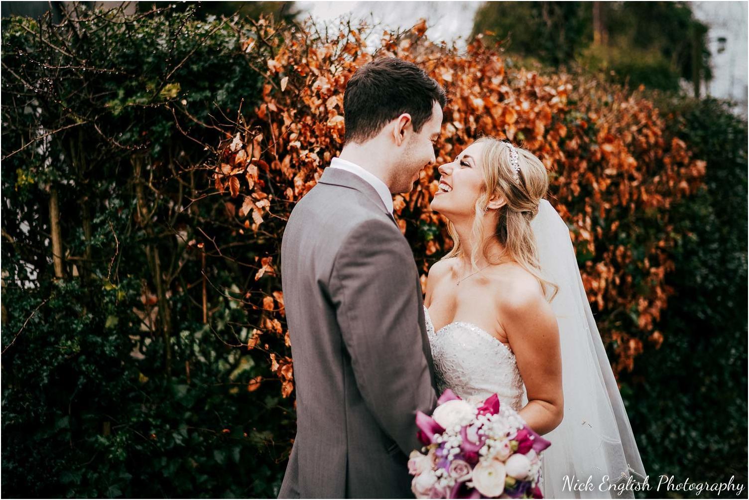 Mitton_Hall_Wedding_Photographer_2018-92.jpg