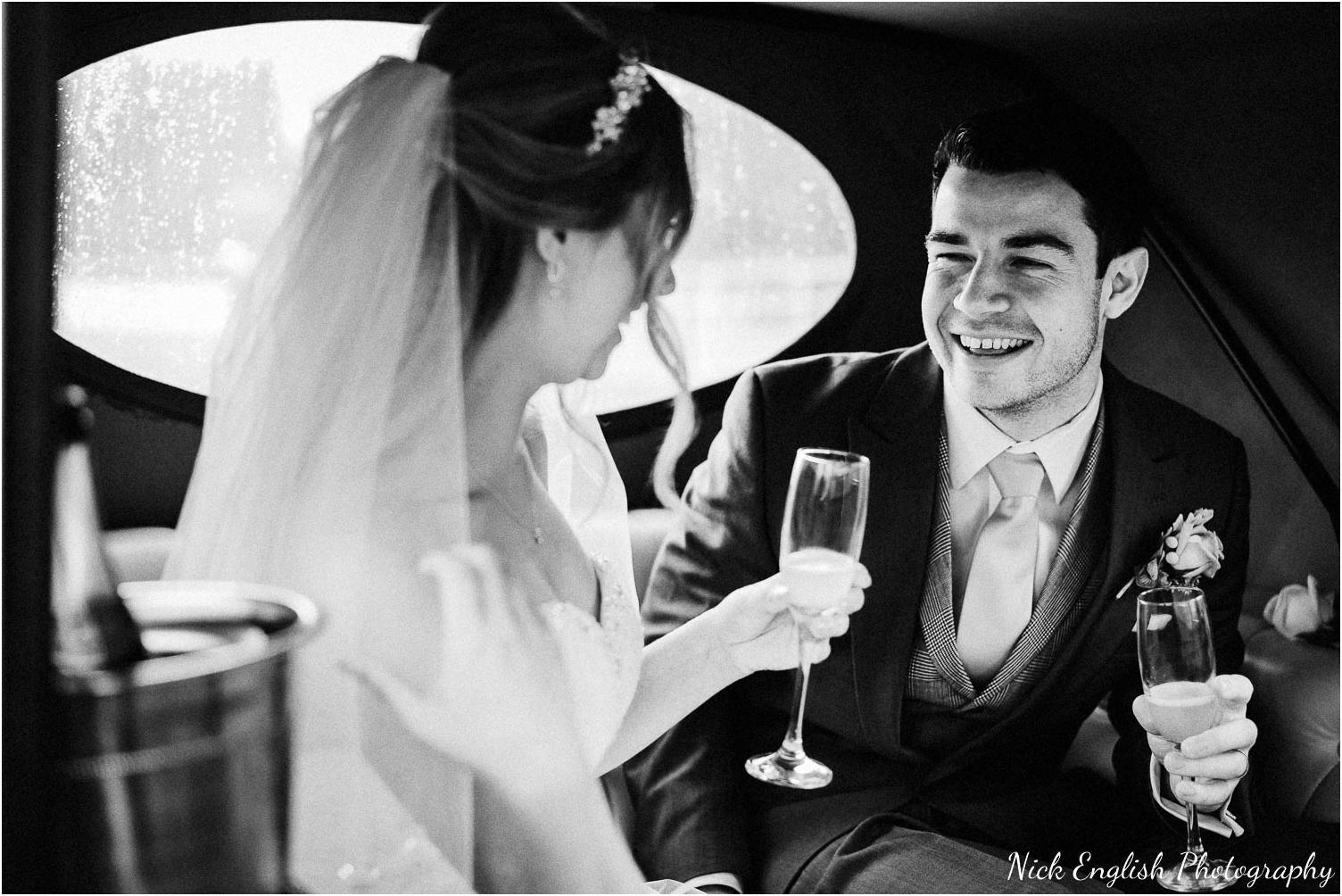 Mitton_Hall_Wedding_Photographer_2018-94.jpg