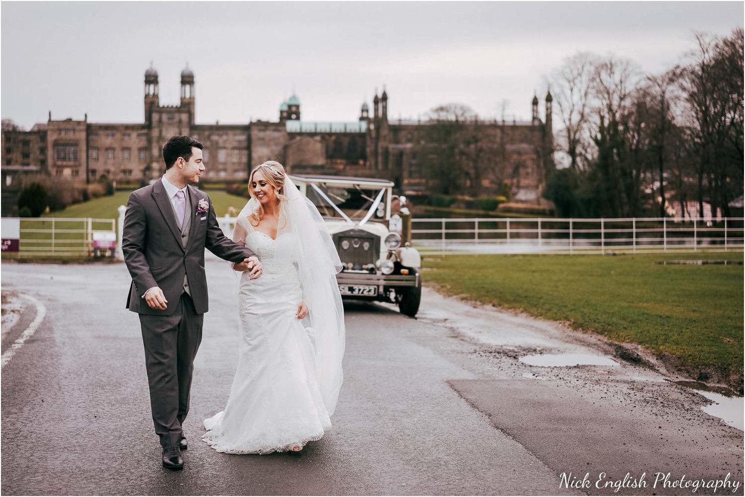 Mitton_Hall_Wedding_Photographer_2018-95.jpg