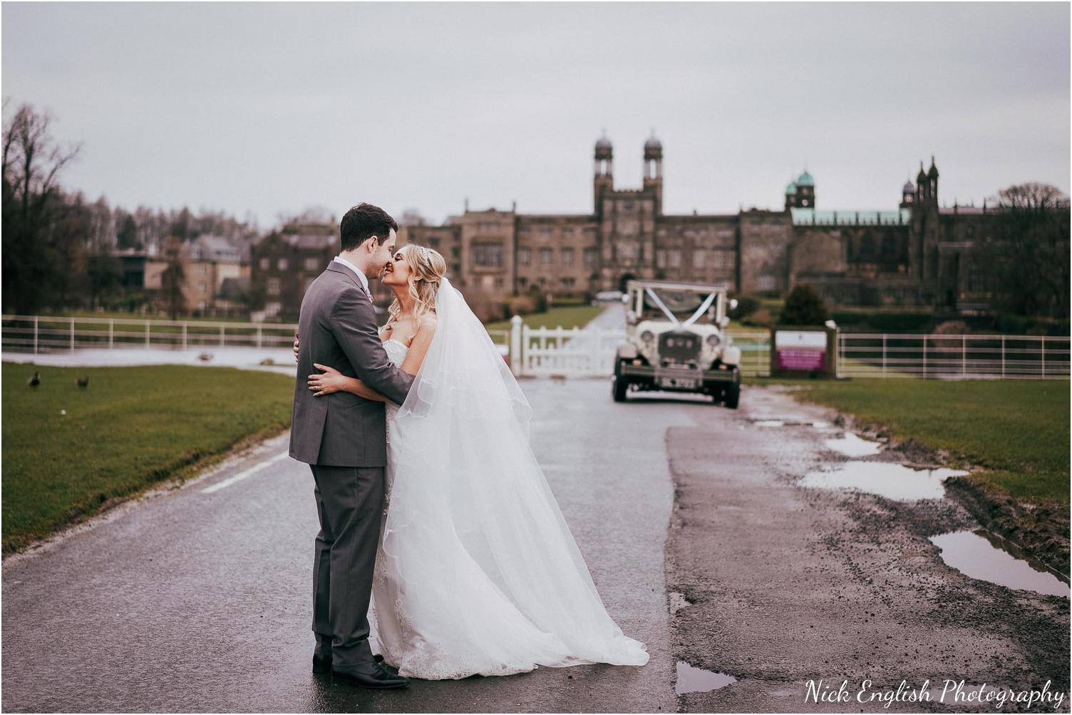Mitton_Hall_Wedding_Photographer_2018-96.jpg