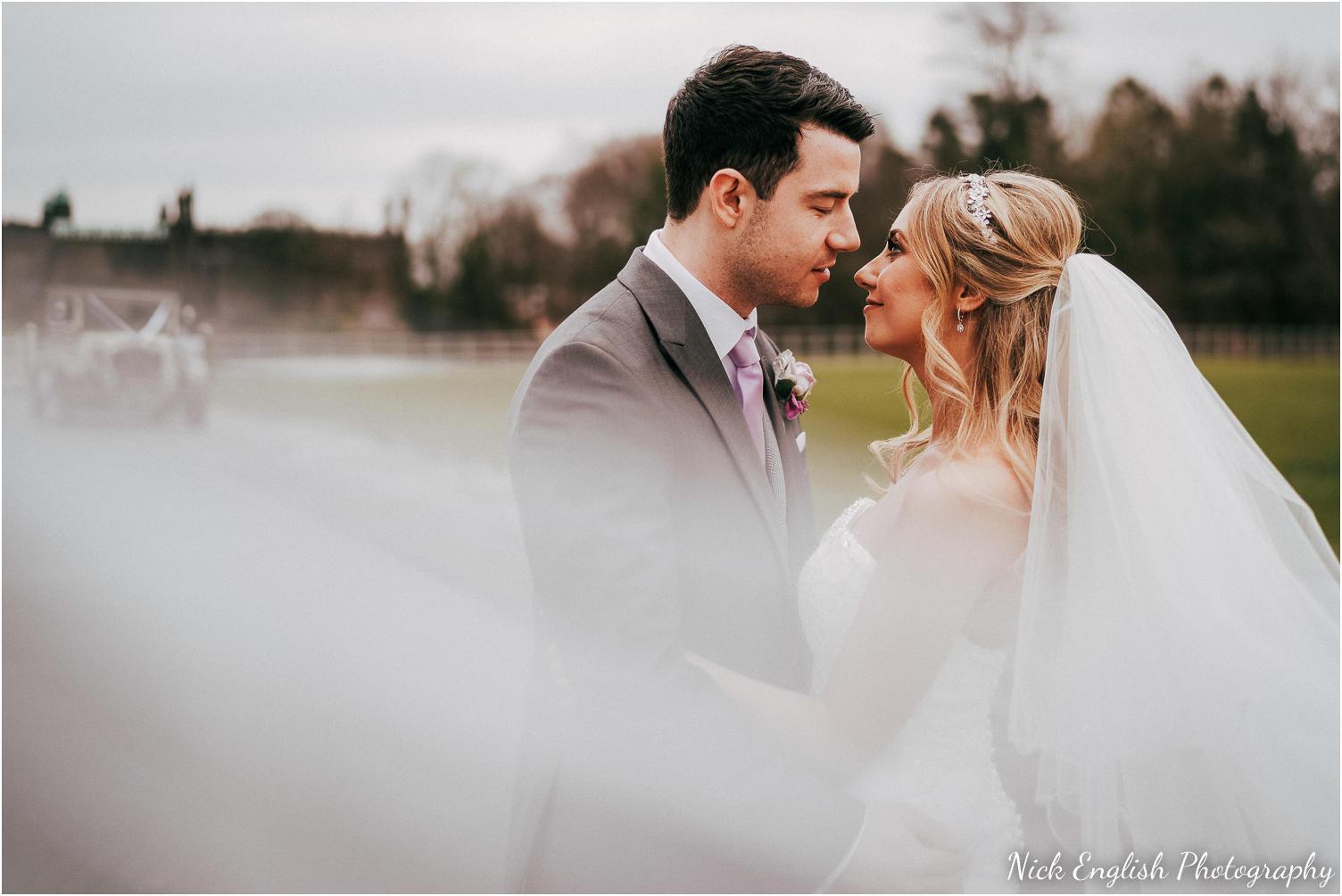 Mitton_Hall_Wedding_Photographer_2018-97.jpg