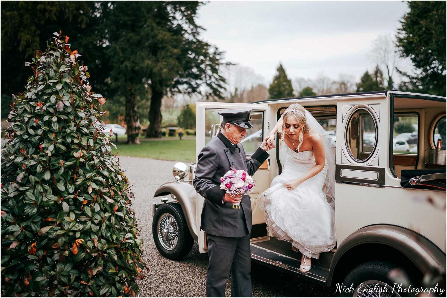 Mitton_Hall_Wedding_Photographer_2018-99.jpg