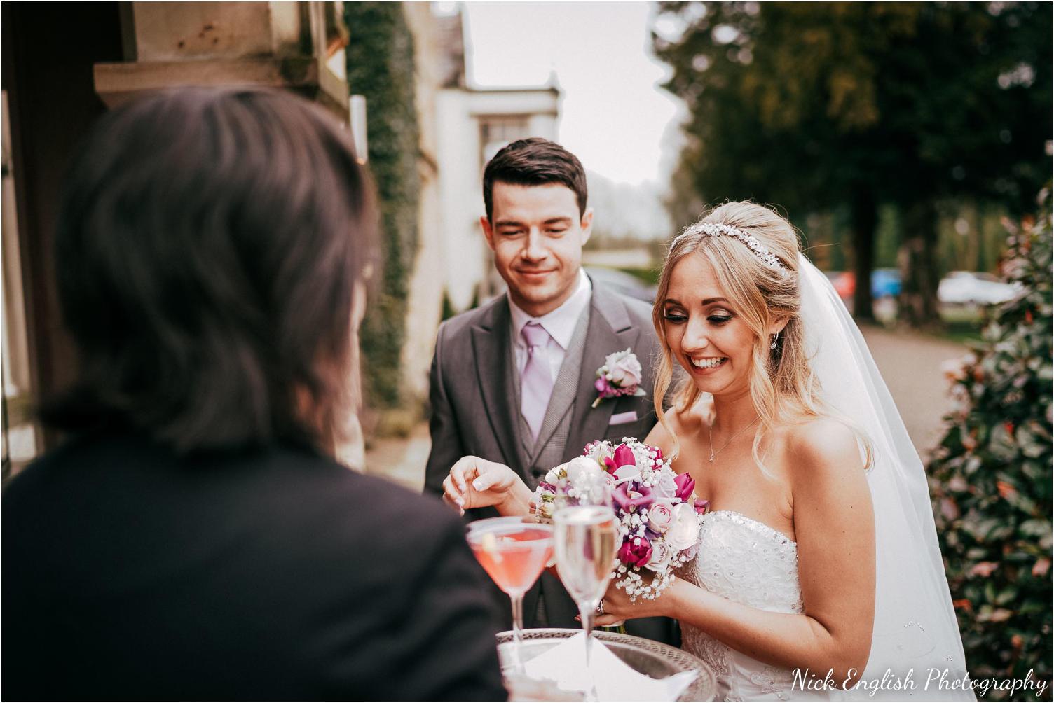 Mitton_Hall_Wedding_Photographer_2018-100.jpg