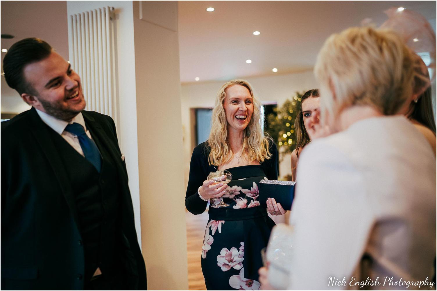 Mitton_Hall_Wedding_Photographer_2018-102.jpg