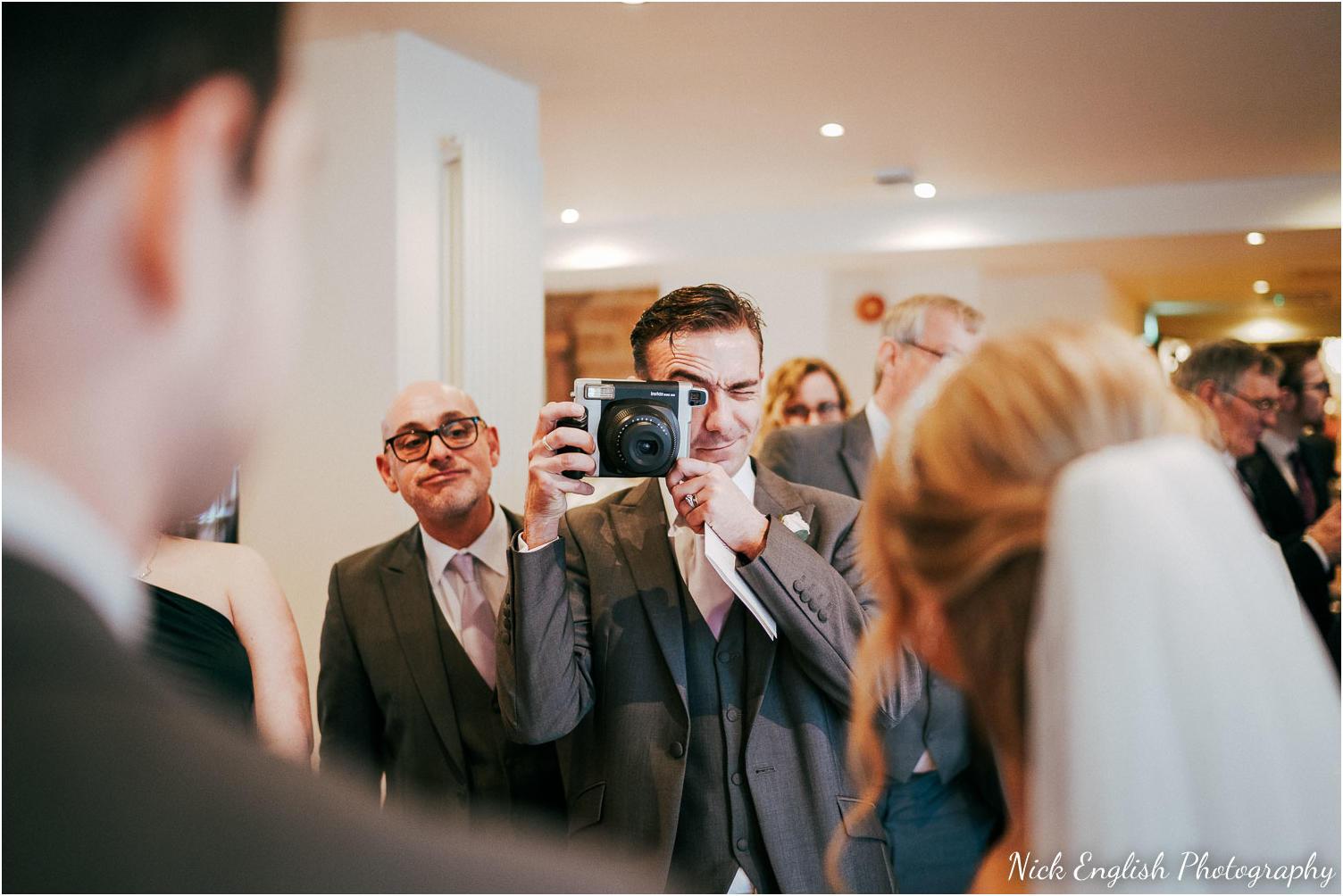 Mitton_Hall_Wedding_Photographer_2018-105.jpg