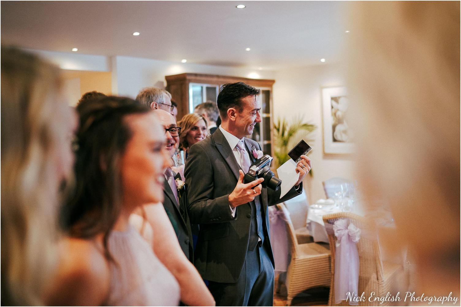 Mitton_Hall_Wedding_Photographer_2018-106.jpg
