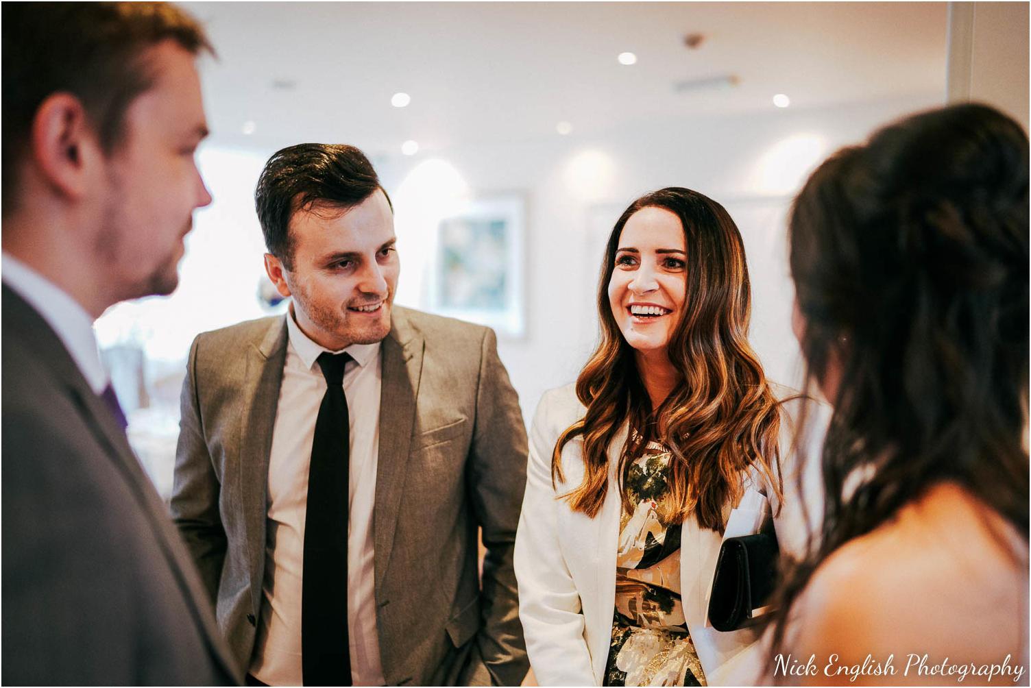 Mitton_Hall_Wedding_Photographer_2018-107.jpg