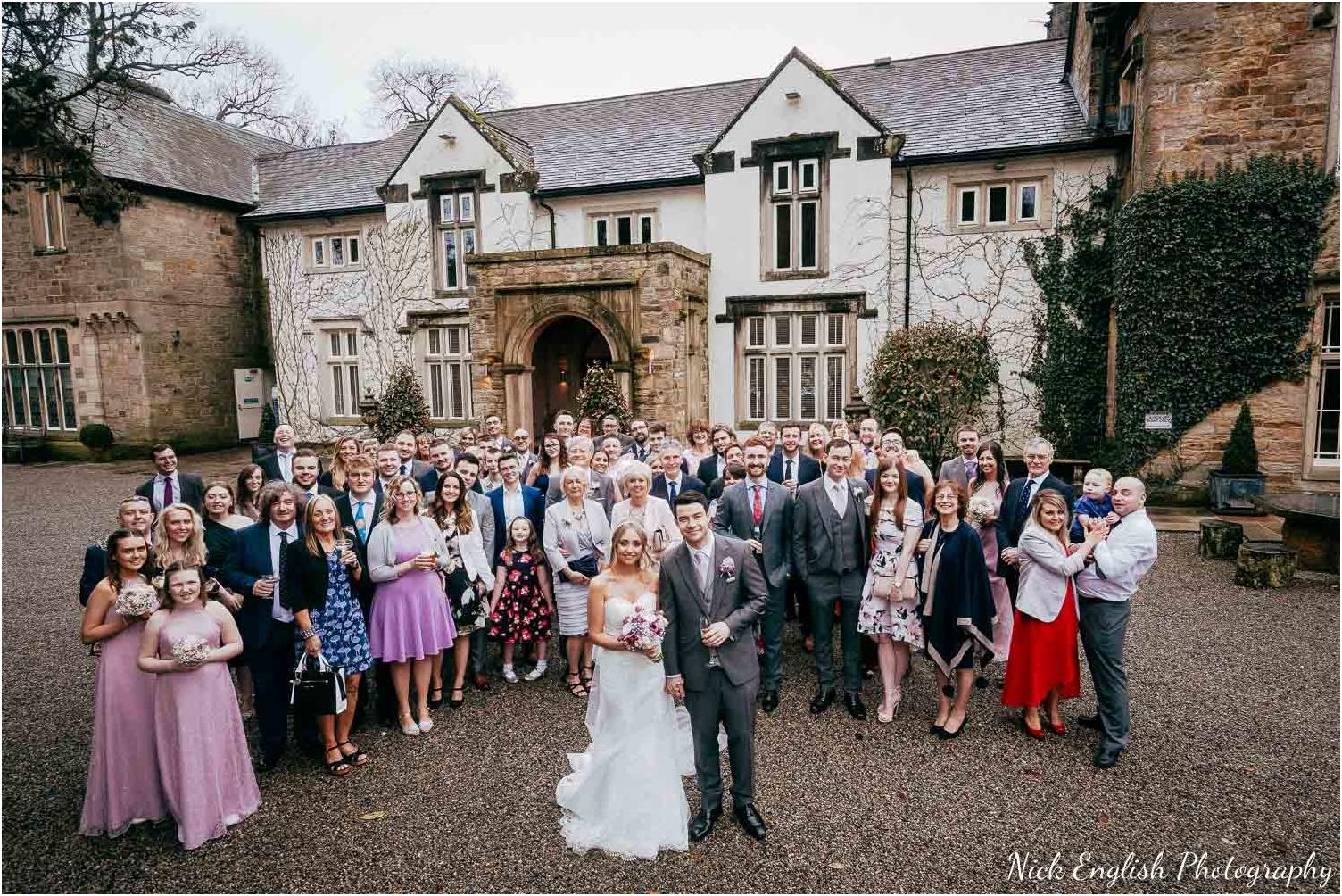 Mitton_Hall_Wedding_Photographer_2018-108.jpg