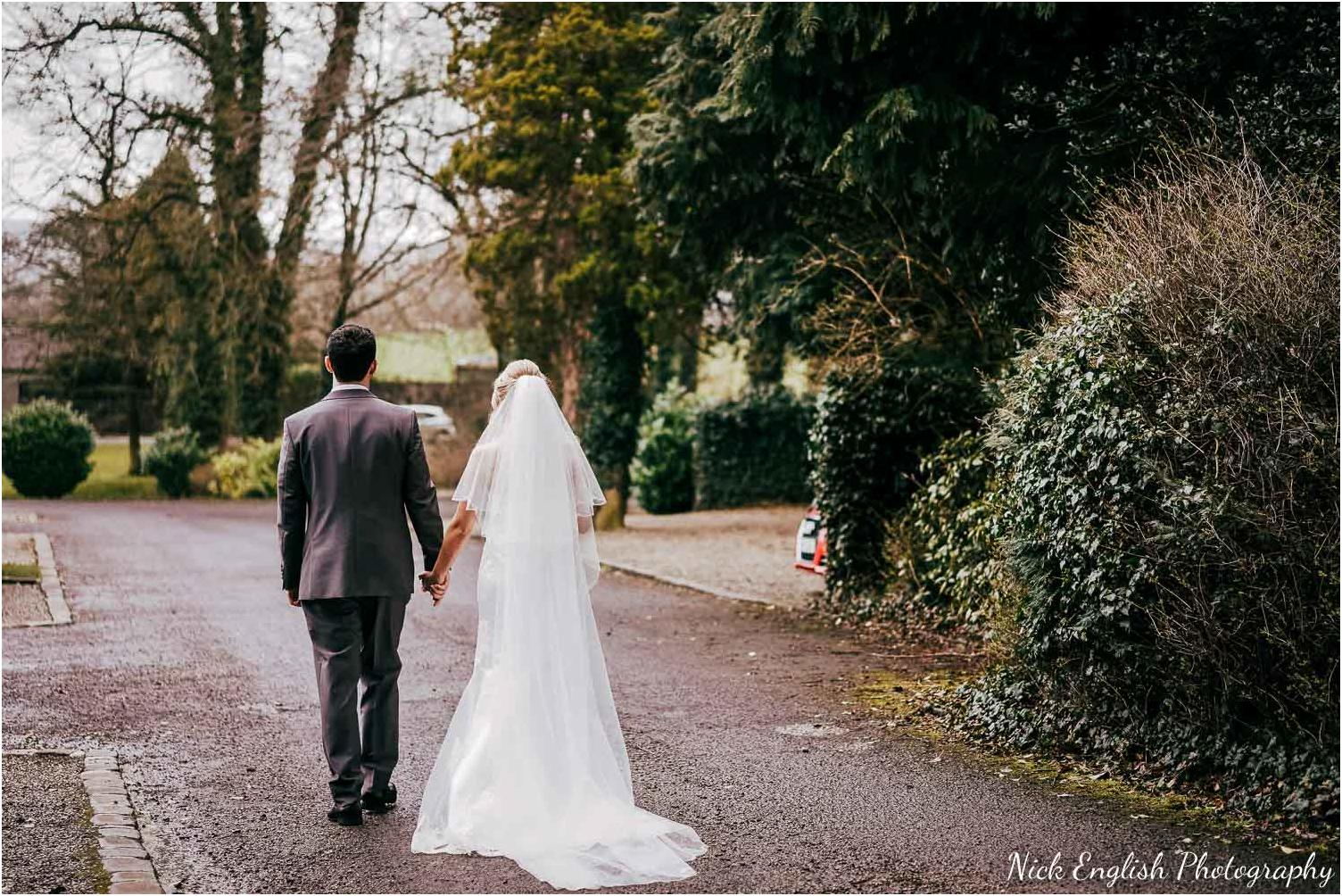 Mitton_Hall_Wedding_Photographer_2018-109.jpg