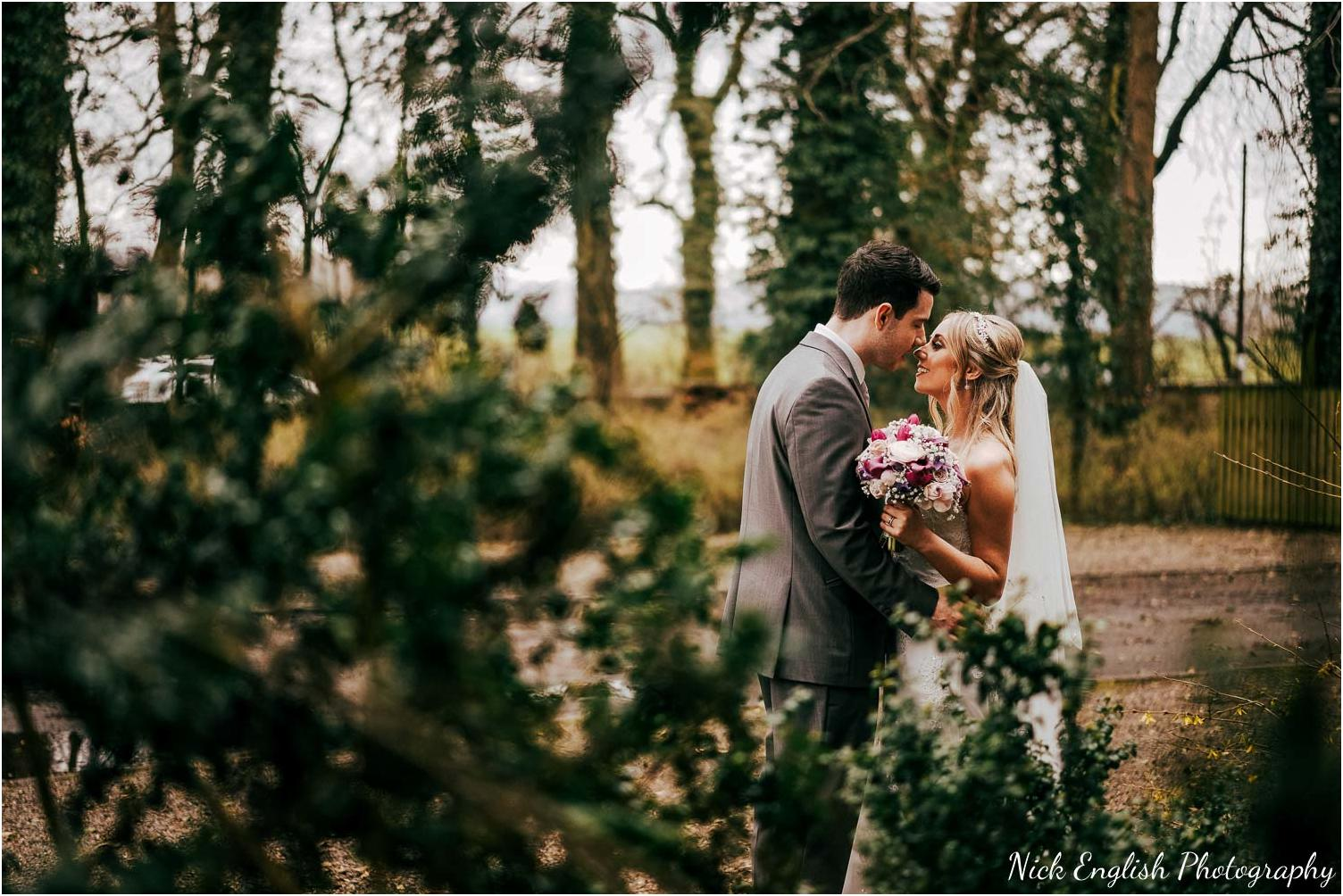 Mitton_Hall_Wedding_Photographer_2018-110.jpg