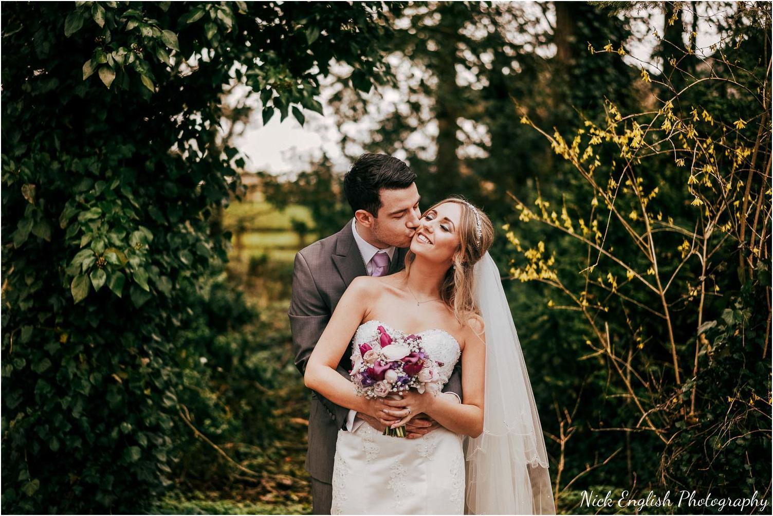 Mitton_Hall_Wedding_Photographer_2018-111.jpg