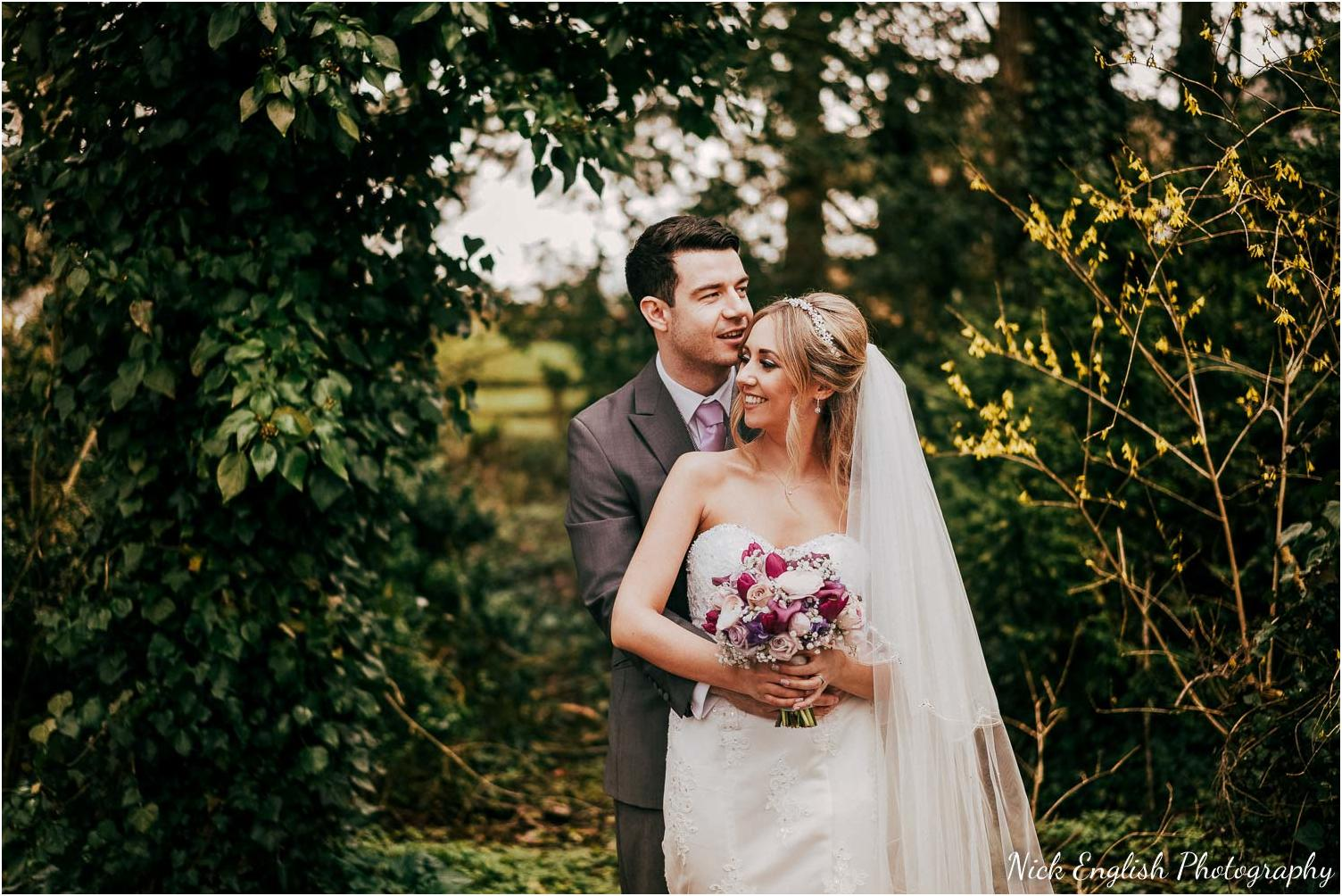 Mitton_Hall_Wedding_Photographer_2018-112.jpg