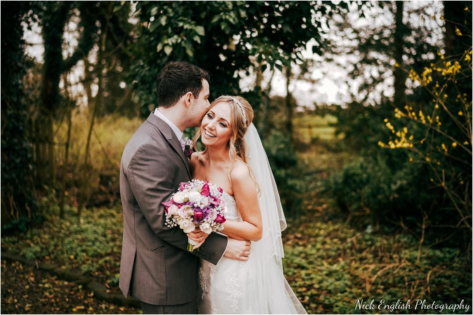 Mitton_Hall_Wedding_Photographer_2018-114.jpg