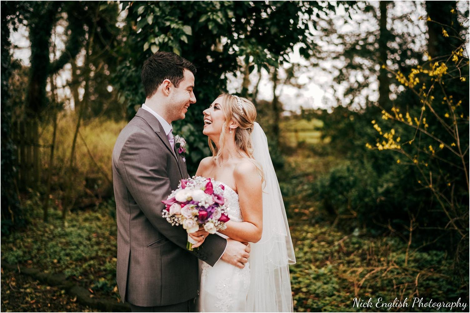 Mitton_Hall_Wedding_Photographer_2018-115.jpg